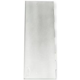 GSI Ultralight Mesa Pequeño